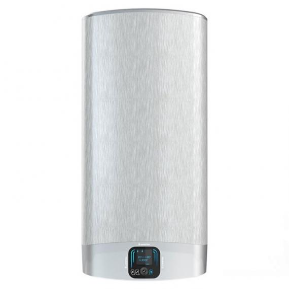 Външно тяло мултисплит Bosch Climate 5000 MS 10,5kW, A+/A