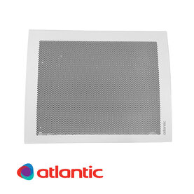 Лъчист конвектор Atlantic SOLIUS DIGITAL 2000W