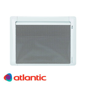 Лъчист конвектор Atlantic TATOU DIGITAL IO 2000W, хоризонтален