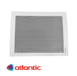 Лъчист конвектор Atlantic SOLIUS DIGITAL 1500W