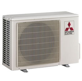 Mitsubishi Electric MSZ-WN35VA/MUZ-WN35VA - NEW + МОНТАЖ